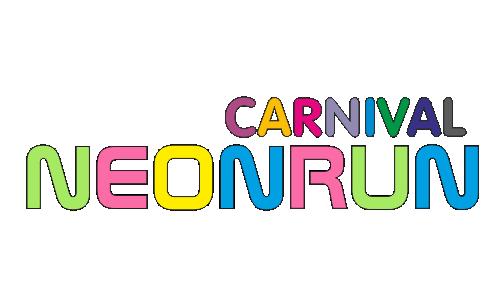 CARNIVAL NEON RUN