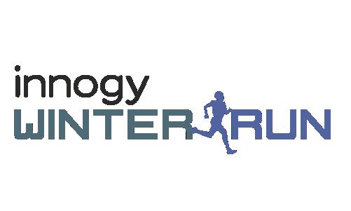 innogy WINTER RUN VR 4 km / 400 m