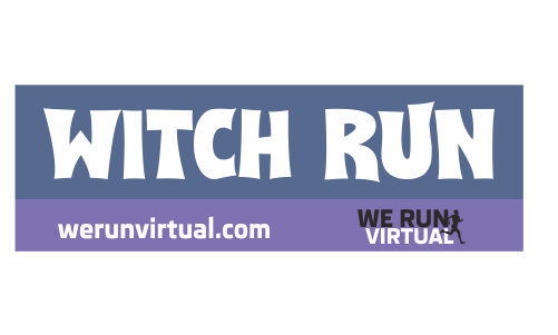 WITCH RUN